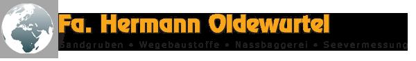 oldewurtel-utgast.com